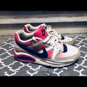 Women's Nike Air Max Size 7.5